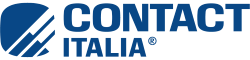 Contact Italia