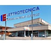Elettrotecnica Desenzano
